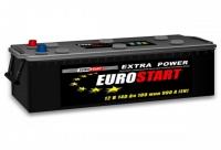 Eurostart 140 A/h