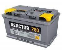 6СТ-75 Реактор