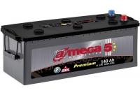 A-mega Premium 140Ah