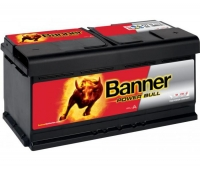 Banner Power Bull P9533 95Ah