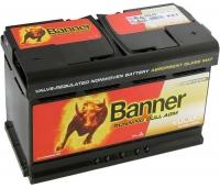 Banner Running Bull AGM 95Ah