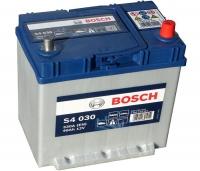 Bosch S4 030 JIS 40Ah