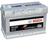 Bosch S5 010 85Ah