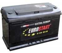 Eurostart 90 A/h