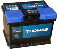 Thomas 45Ah