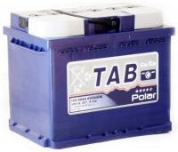 TAB Polar Blue 66Ah