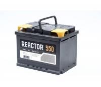 6СТ-55 Реактор Евро