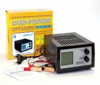 Зарядное устройство Вымпел-57