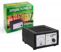 Зарядное устройство Орион-265.
