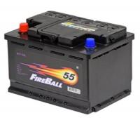 Fireball 55 A/h
