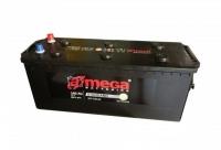 A-mega Standard 140Ah