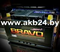 BRAVO 74 A/h.