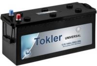 Tokler Universal 190Ah