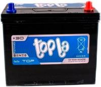Topla Top Japan 105 A/h
