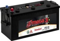 A-mega Standard 190Ah