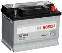 Bosch S3 007 70Ah