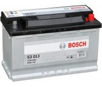 Bosch S3 013 90Ah