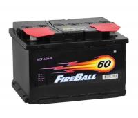 Fireball 60 A/h