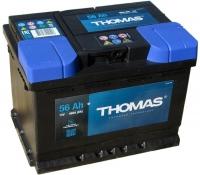 Thomas 56Ah