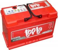 Topla Energy 100Ah 315мм