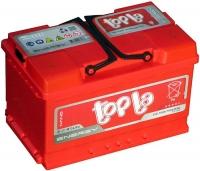 Topla Energy 75Ah