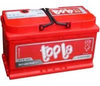 Topla Energy 92Ah