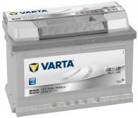 Varta Silver Dynamic E38 74Ah