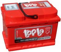 Topla Energy 55Ah