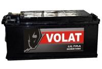 Volat Ultra 230Ah